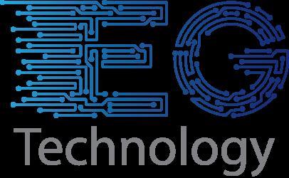 EG-technology